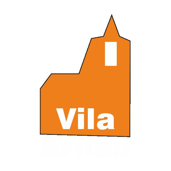 Vila Arnau